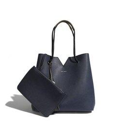 Pixie Mood Jasmine Marble Tassel Bag (More Colours)