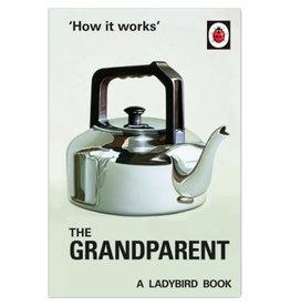 Estelle How It Works-The Grandparent