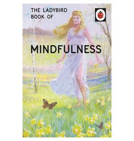 Estelle Book- Ladybird: Mindfulness