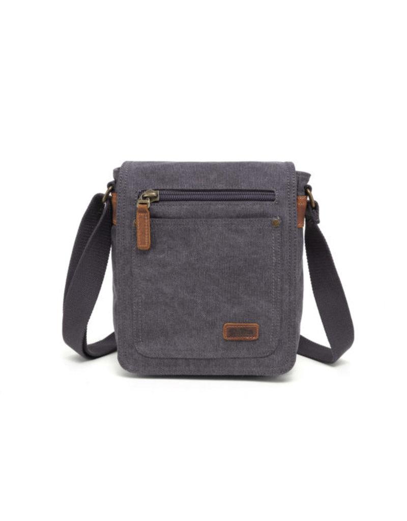 DaVan Co. Betsy Small Shoulder Bag