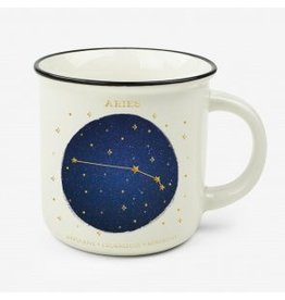 Legami Horoscope Mug