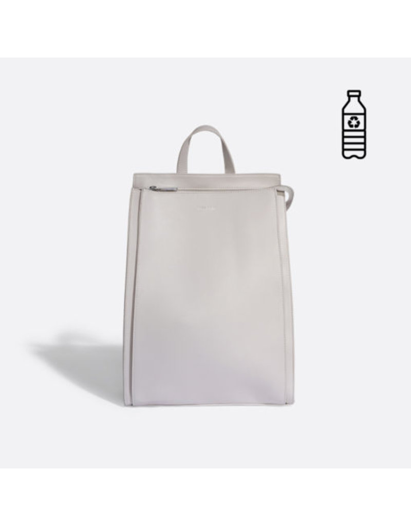 Pixie Mood Carrie Backpack (More Colours Available)
