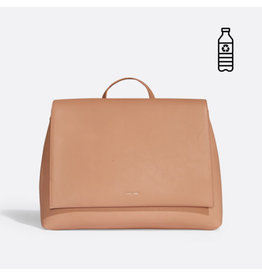 Pixie Mood Janice Backpack LG (More Colours)