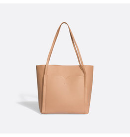Pixie Mood Clara Tote (more colours available)