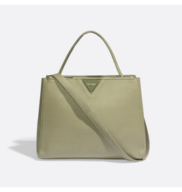 Pixie Mood Audrina Bag (available in more colours)
