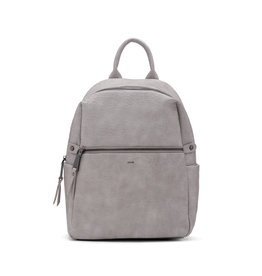 CoLab Edgy Backpack (More Colours)