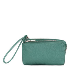 CoLab Gia Wristlet (More Colours)