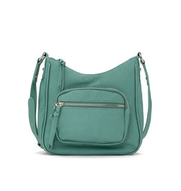 CoLab Isobel Crossbody (More Colours)
