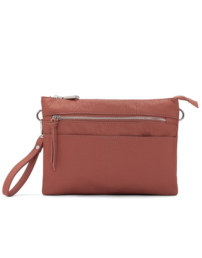 CoLab Lisa Crossbody (More Colours)