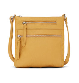 CoLab Jazzy Flat Crossbody (more colours)