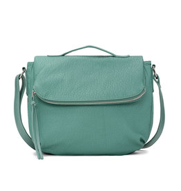 CoLab Cyndy Messenger (More Colours)