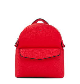 CoLab Pippa Backpack (More colours)