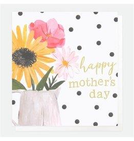 Caroline Gardner Card- Happy Mother's Day