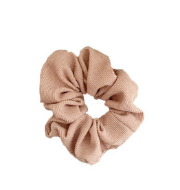E&S Accessories Corduroy Scrunchie (More Colours)