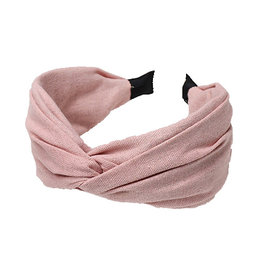 E&S Accessories Knotted Headband (More Colours)