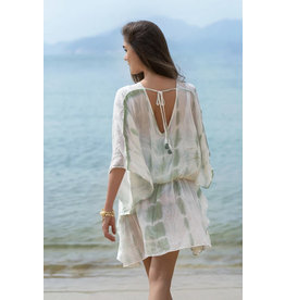 Shiraleah Tricia Cover-Up
