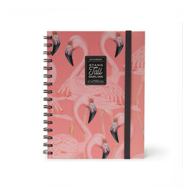 Legami Spiral Notebook (more styles)