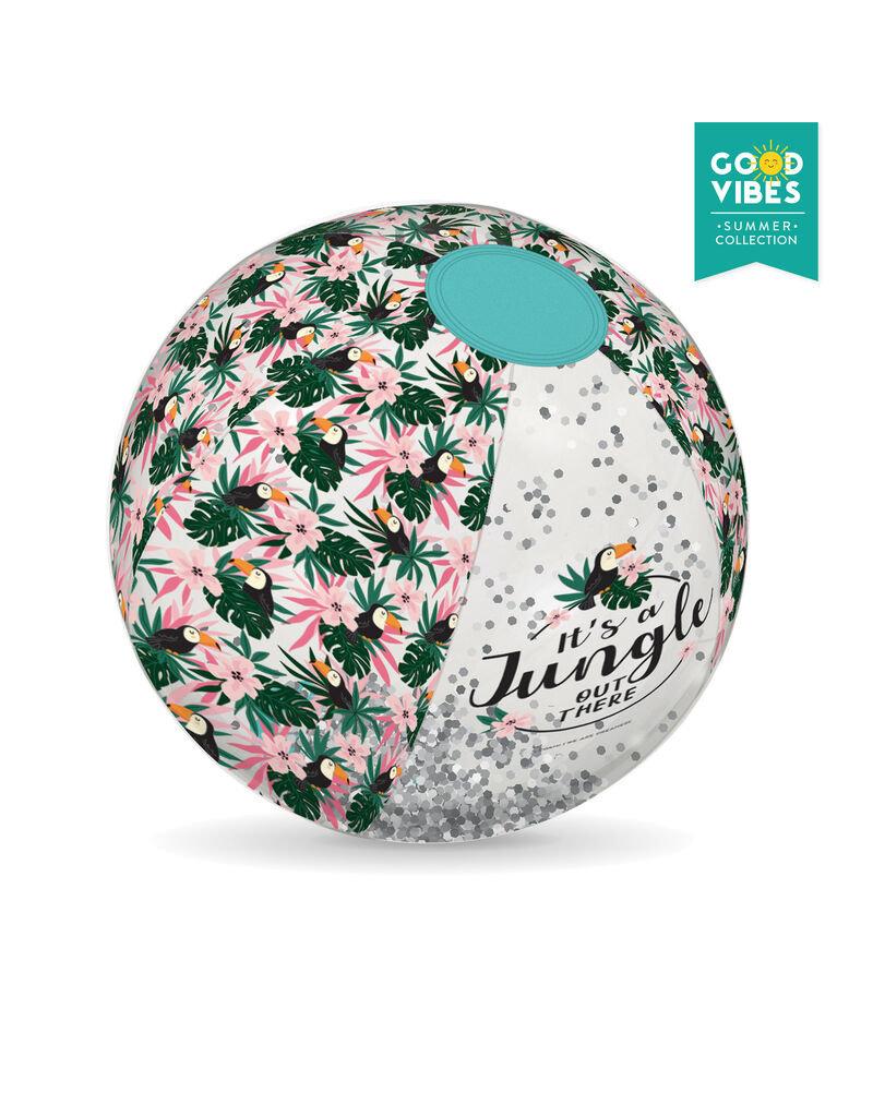 Legami Beach Ball (More styles)