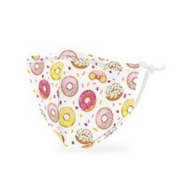 WeddingStar Kids Face Mask  Donuts