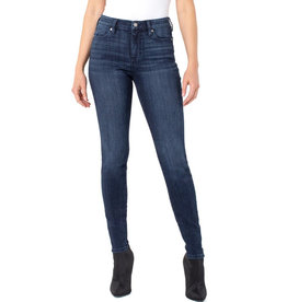 Liverpool Abby Skinny Jeans in Grafton