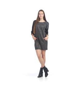 Papillon Sabrina Sweater Dress