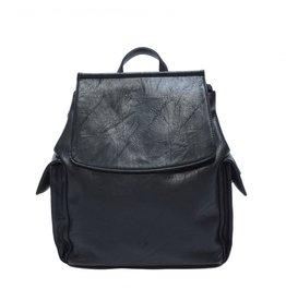 Lena Backpack Black