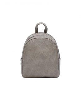 Bonnie Backpack Stone
