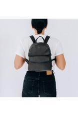 CoLab Jay Mini Backpack Black