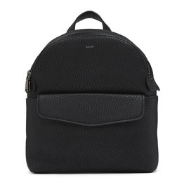 CoLab Jay Mini Backpack Black