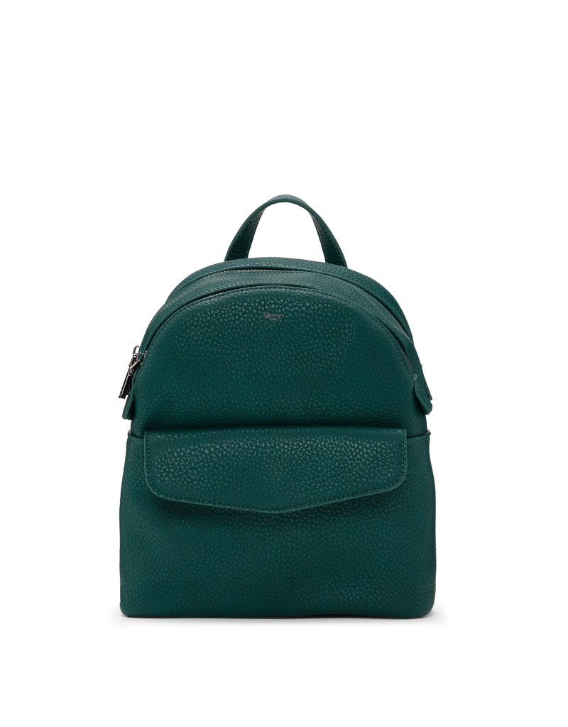 CoLab Jay Mini Backpack Ink