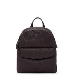 CoLab Jay Mini Backpack Fudge