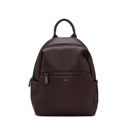 CoLab Anya Backpack Fudge