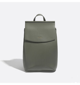 Pixie Mood Kim Backpack Moss