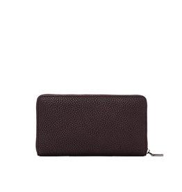 CoLab Stacey Multicard Wallet Fudge
