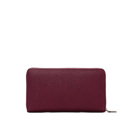 CoLab Stacey Multicard Wallet Wine