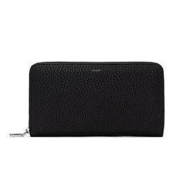 CoLab Stacey Multicard Wallet Black