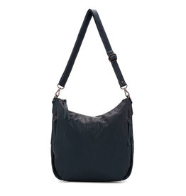 CoLab Leona Hobo Bag Midnight