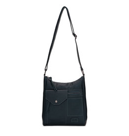 CoLab Maisy Crossbody Midnight