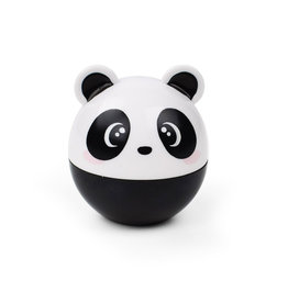 Legami Panda Magic Lip Balm