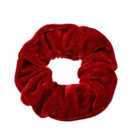 E&S Accessories Velvet Scrunchie (More Colours)