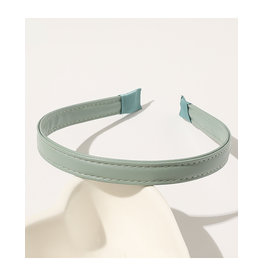 E&S Accessories PU Headband (More colours)