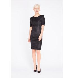 Misstery Milton- Sheath Dress