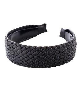 E&S Accessories Woven  Headband