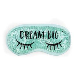 Legami Dream Big- Gel Mask