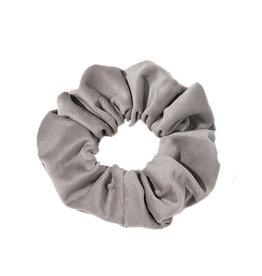 E&S Accessories Velvet Scrunchie (More Colours)