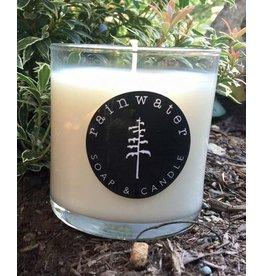 Rainwater Rainwater Candle