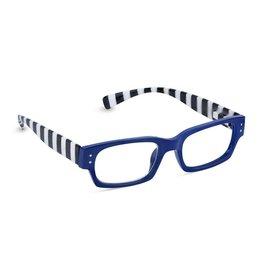 Peepers Readers- Hey Sailor (More Colours)