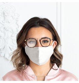 WeddingStar Anti-Fog Lens Cloth
