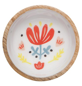 Danica Imports Mango Bowl Mini-Frida