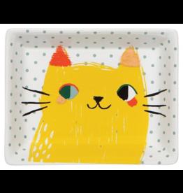 Danica Imports Tray-Meow Meow